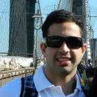Henrique Tancredo (Estudante de Odontologia)