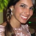 Ismênia Alves Córlett (Estudante de Odontologia)