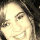 Nayara Diniz (Estudante de Odontologia)