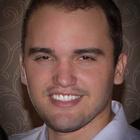 Hugo Matheus (Estudante de Odontologia)