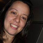 Dra. Ana Karina Carinhato (Cirurgiã-Dentista)