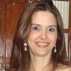 Dra. Claudia Paula e Silva (Cirurgiã-Dentista)