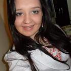 Vanessa Rubini (Estudante de Odontologia)
