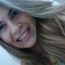 Francielly Seixas (Estudante de Odontologia)