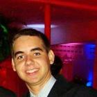 Tácio Moreira (Estudante de Odontologia)