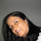 Dra. Maria Silvana Martins Dutra (Cirurgiã-Dentista)