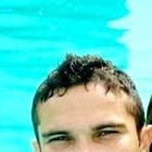 Rodrigo Queiroz (Estudante de Odontologia)
