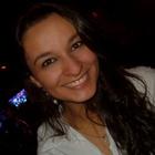 Camila Rodrigues (Estudante de Odontologia)