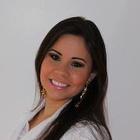 Dra. Renata Carvalho de Moraes (Cirurgiã-Dentista)