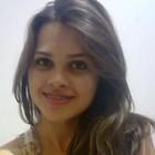 Érika Porto (Estudante de Odontologia)
