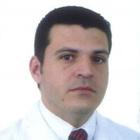 Dr. Luciano Cardoso Antunes (Cirurgião-Dentista)