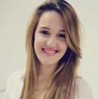 Ellyca Dantas (Estudante de Odontologia)