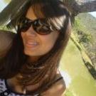 Maria Fernanda (Estudante de Odontologia)