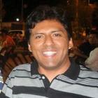 Dr. Claudio Robson V. Arce Fernandez (Cirurgião-Dentista)