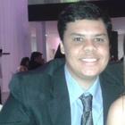 Iury Lemos (Estudante de Odontologia)