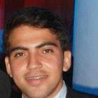Michel Alves (Estudante de Odontologia)