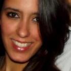 Kathellen de Moura (Estudante de Odontologia)
