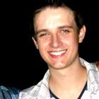 Gustavo Merlo (Estudante de Odontologia)