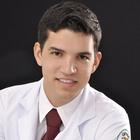 Dr. Talles Figueiredo (Cirurgião-Dentista)