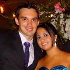 Dr. Gabriel Maciel Ribeiro (Cirurgião-Dentista)