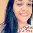 Débora Macedo (Estudante de Odontologia)