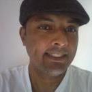 Anderson de Souza (Estudante de Odontologia)
