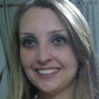 Dra. Ariane Preisig (Cirurgiã-Dentista)
