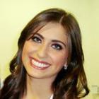 Heloisa Catanio (Estudante de Odontologia)