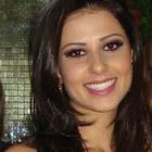 Dra. Camilla Marcelino (Cirurgiã-Dentista)