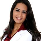 Vanessa Medeiros (Estudante de Odontologia)