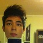 Allan Gustavo (Estudante de Odontologia)