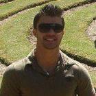 Juninho de Oliveira (Estudante de Odontologia)