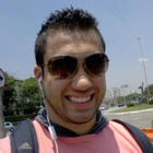 Lucas Barbosa (Estudante de Odontologia)