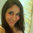 Gabriela de Souza Pereira (Estudante de Odontologia)