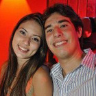 Fernanda Prochnow (Estudante de Odontologia)