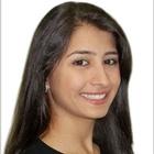 Clarice Ramos da Cunha (Estudante de Odontologia)