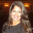 Dra. Ana Caroline Costa Barros (Cirurgiã-Dentista)