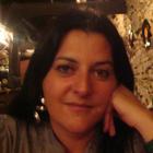 Dra. Elcidia Almeida (Cirurgiã-Dentista)