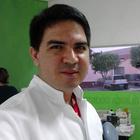 Dr. Janduy Segundo (Cirurgião-Dentista)