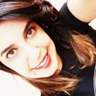 Karla M. Pereira (Estudante de Odontologia)