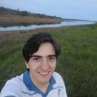 Pedro Henrique Felix (Estudante de Odontologia)