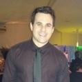 Abílio Sobrinho (Estudante de Odontologia)