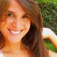 Dra. Andréia Queiroz (Cirurgiã-Dentista)