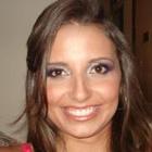 Dra. Renata Botelho (Cirurgiã-Dentista)