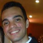 Dr. Rafael Dias (Cirurgião-Dentista)