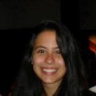 Marina de Castro (Estudante de Odontologia)