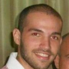 Lucas Galvani (Estudante de Odontologia)