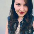 Bruna Ribes (Estudante de Odontologia)