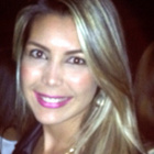 Dra. Larissa Pesqueira Cunha (Cirurgiã-Dentista)