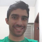 Dr. Roberto Júnior (Cirurgião-Dentista)